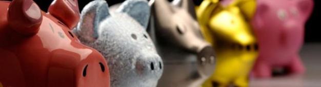 Piggiebanks_line