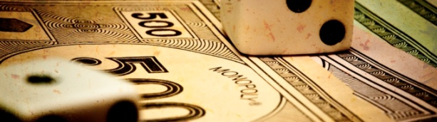 Selling-a-business-Monopoly-money