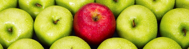 apples_cropped