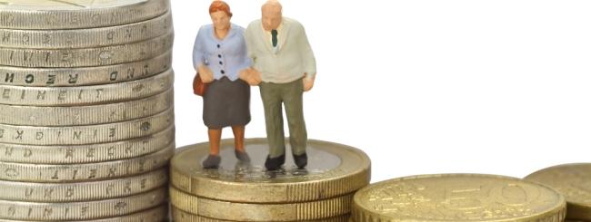 pensions_650x250