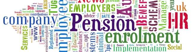 pensions-word-cloud-650x200