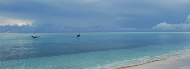 beach-640x235