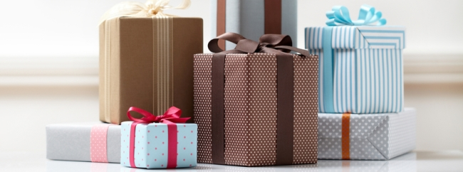 Gift-giving-inheritance-tax-cropped