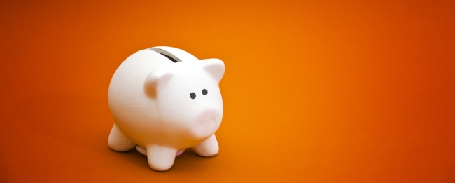 use-your-pension-allowance