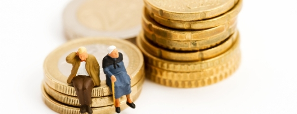 Budget 2014 pension changes