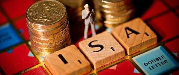 Myths about ISAs