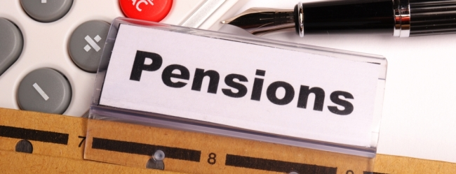 pensions-cropped