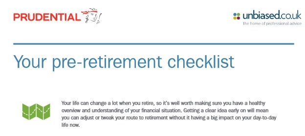 Your-pre-retirement-checklist-article
