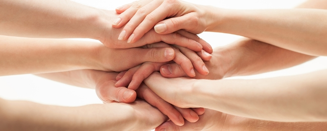 collective-defined-contribution-pension-scheme