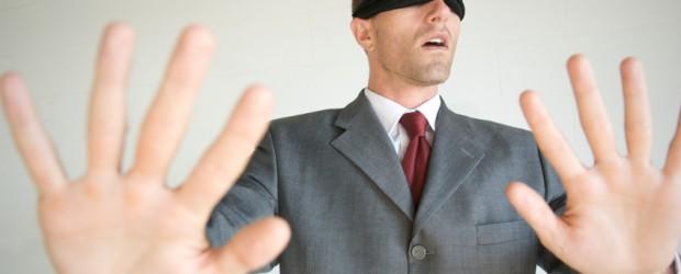 Blindfolded_businessman