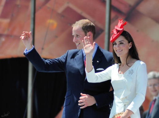 Kate_and_William,_Canada_Day,_2011,_Ottawa,_Ontario,_Canada