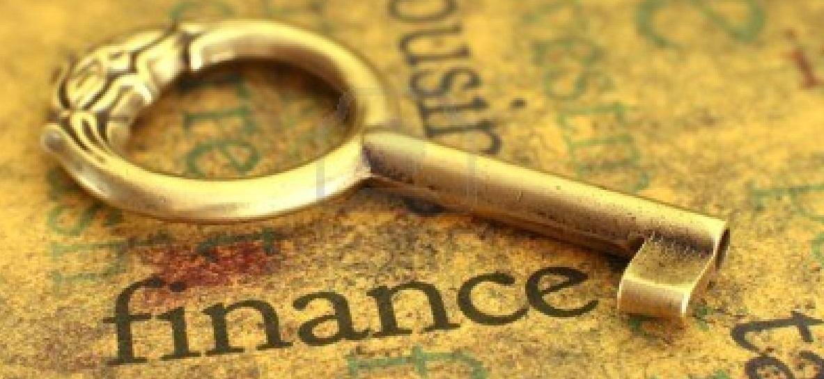 key-to-finance