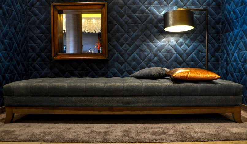 bed-hostel-hotel-4217-831x550
