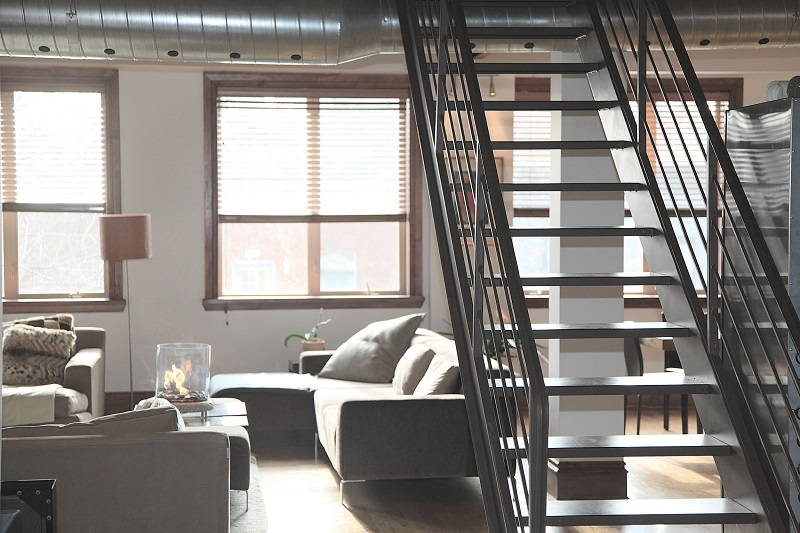 2014-05-Life-of-Pix-free-stock-photo-habitation-Loft