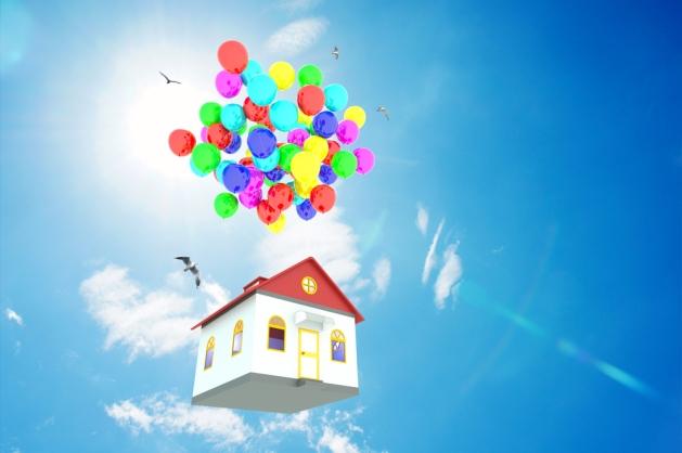 Houseballoons_191050043