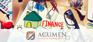 Acumen Financial Image