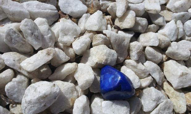 lapis-lazuli-115960_1280