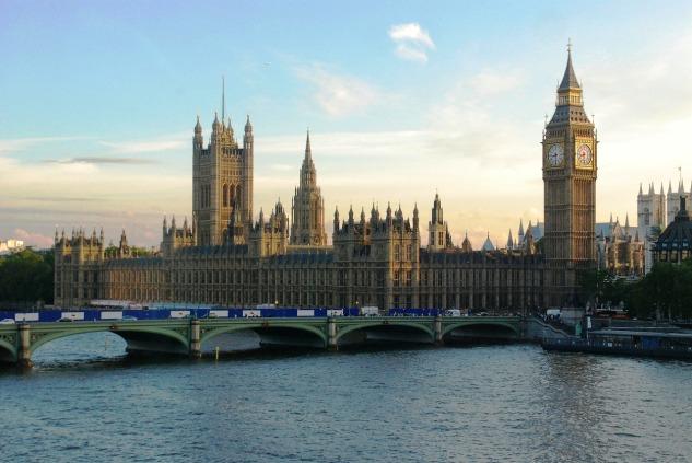 parliament-544751_1280