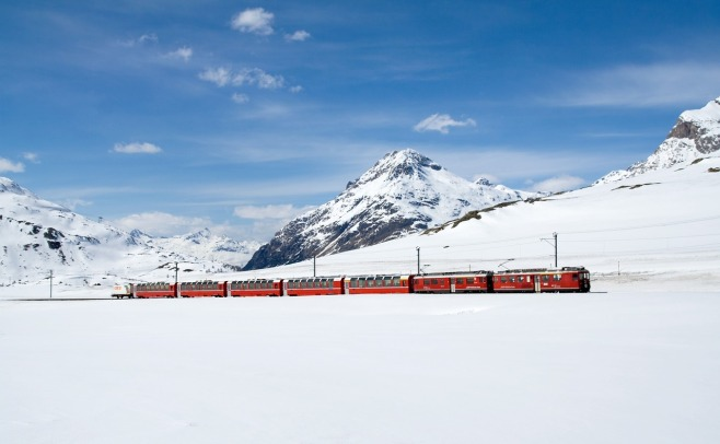 railway-840793_1280