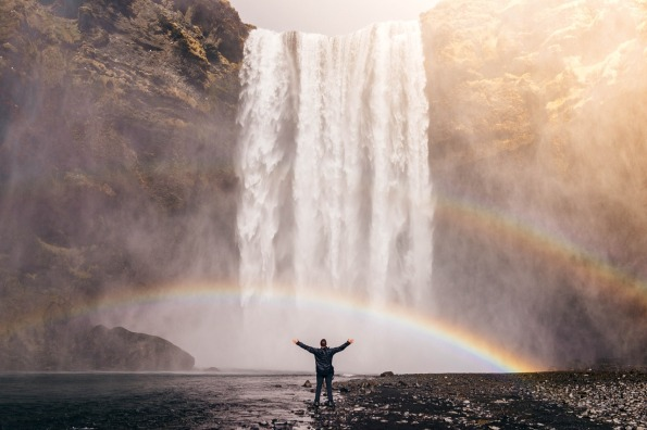 rainbow_advice 2