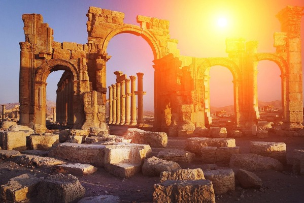 antiquity-782428_1280