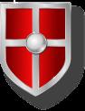 armor-158430_1280