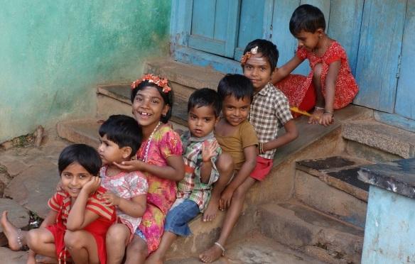 children-254287_1280