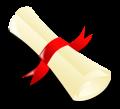 diploma-152024_1280