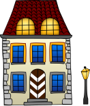 house-161041_1280