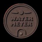 manhole-cover-294510_1280