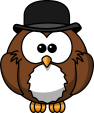 owl-158410_1280