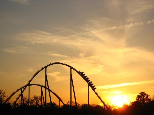 sunset-958145_1920