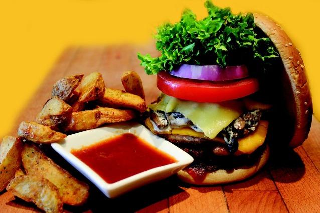 hamburger-548615_1280
