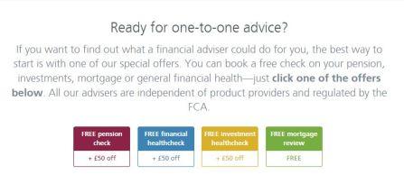 MoneyFlex_offers