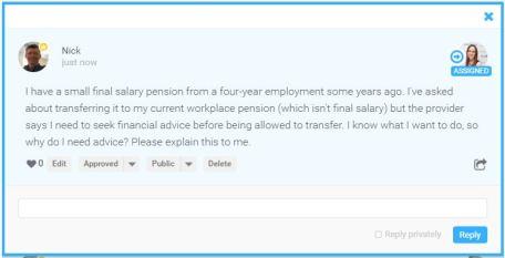 MoneyFlex_question 1