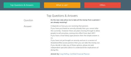 MoneyFlex_top question 2