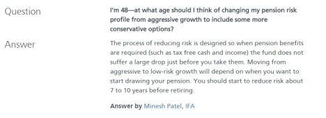MoneyFlex_top question 3