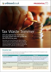 Tax Trimmer_thumbnail_small