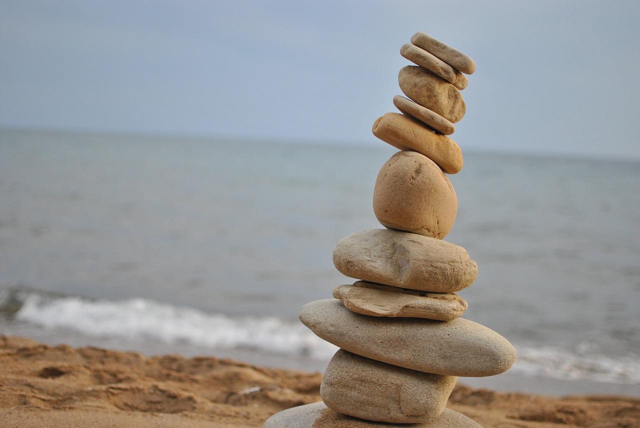 stone-1052501_1280