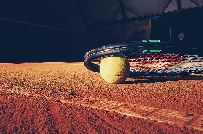sun-ball-tennis-court