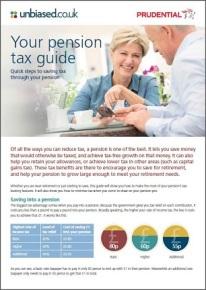 Pension tax_thumbnail