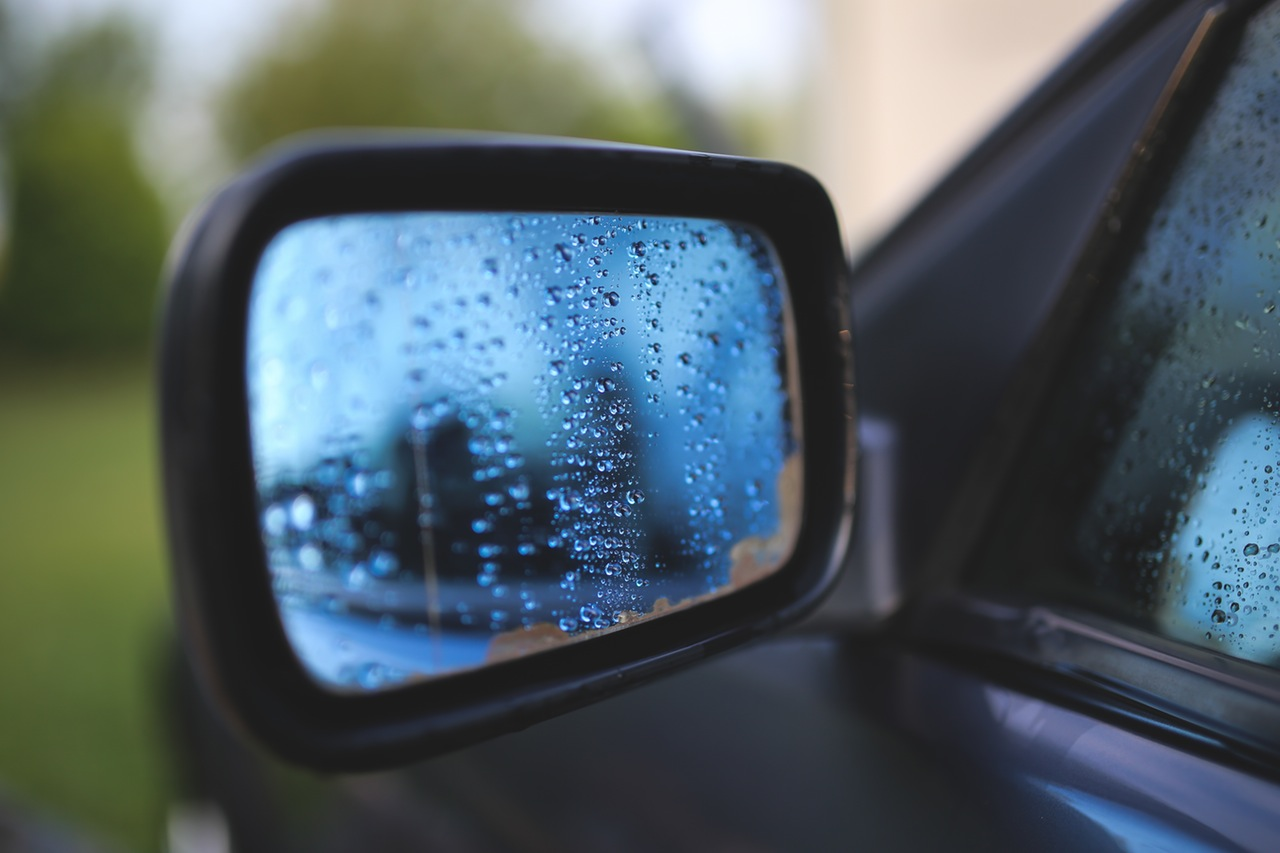 water-car-dew-rain