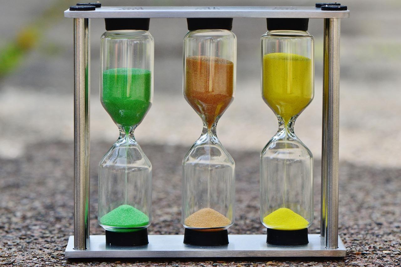 hourglass-1288837_1280