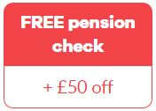 Pension check