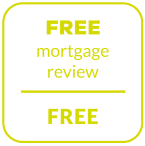 mortgage_new
