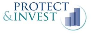 ProtectInvest