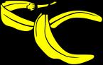 banana-30055_1280