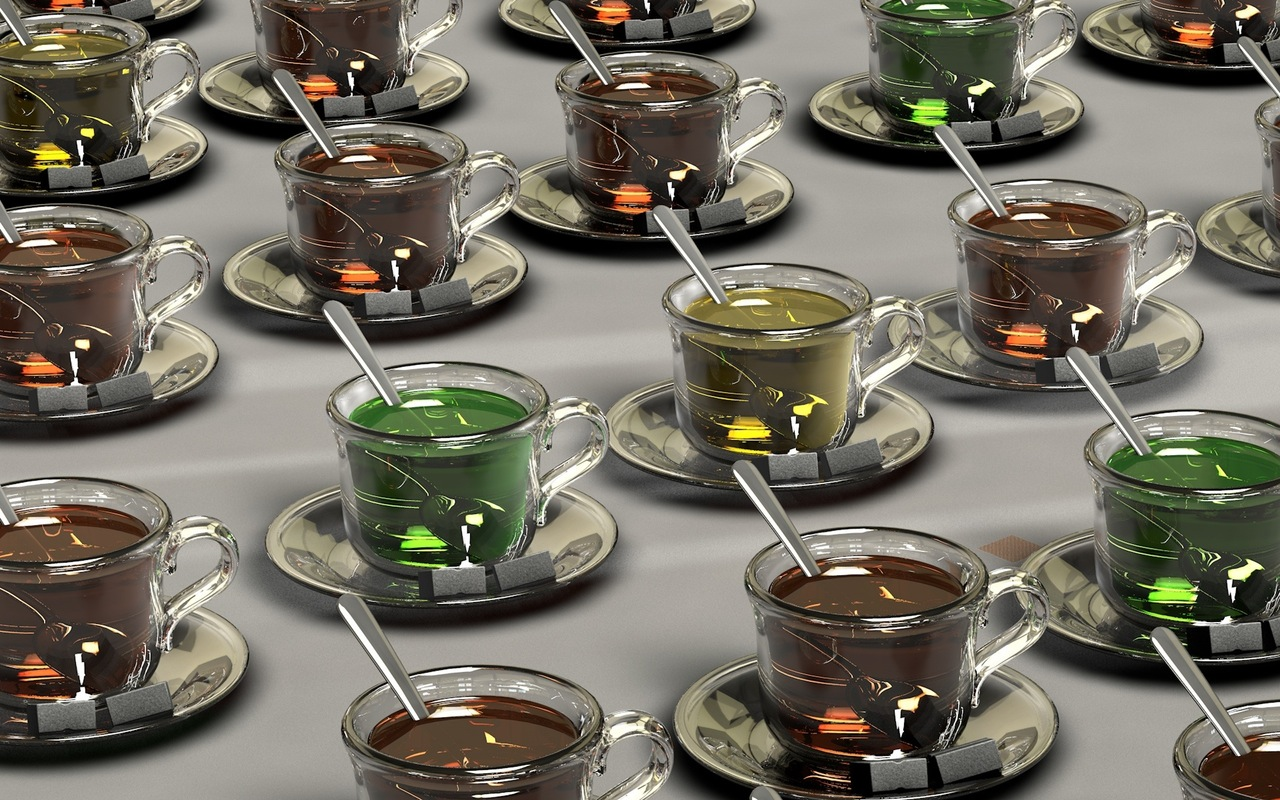 cup-tee-teacup-glass-cup-39471