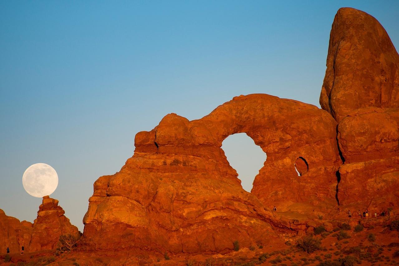 rock-arch-874766_1280