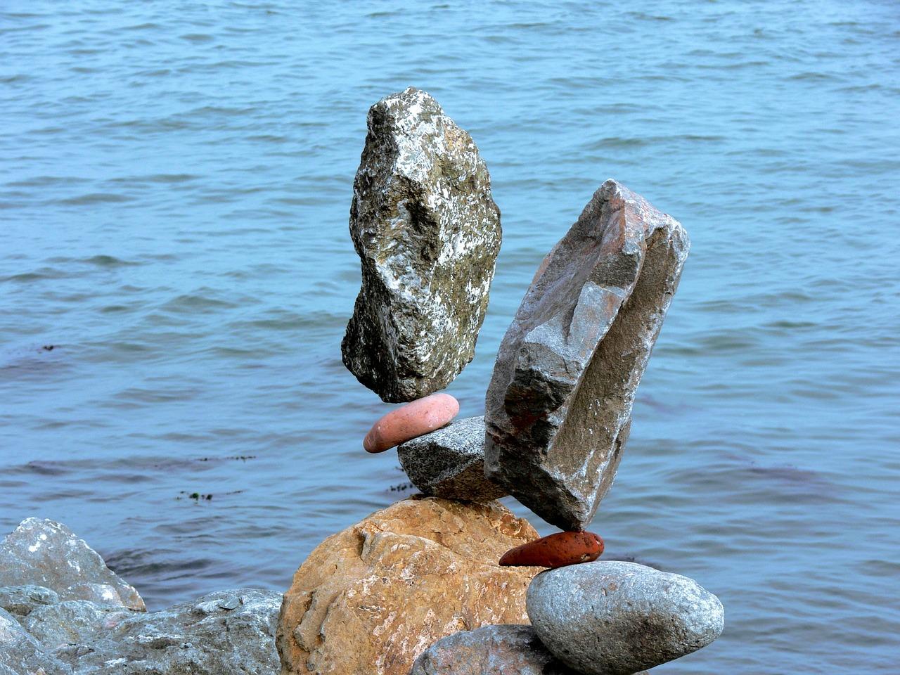 rocks-216204_1280